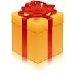 geschenkpaket, paket,päckchen,giftbox,kiste,schachtel,box