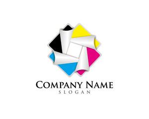 Printing Logo 1
