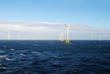 Windpark Offshore - 60273775