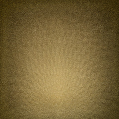 brown abstract background texture