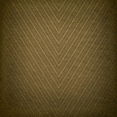 geometric stripes fabric background texture