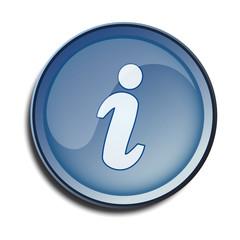 button 2d info