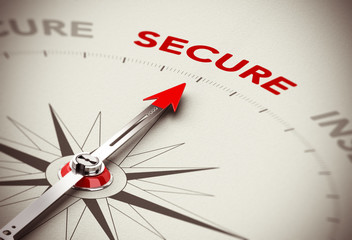 Secure Concept - Security