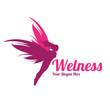 Welness Logo