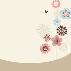 magic_floral_design