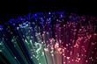 Fiber optics - 60283597