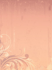 pink_vintage_background