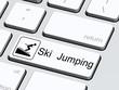 Ski Jumping5