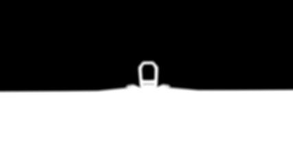Unzipping a zipper, realistic 3d animation,fashion transition