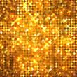 Luxury concept golden vintage background