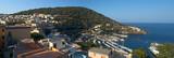 The wonderful island of Ustica - 60292576