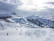 Panorama Dolomitico