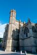 Basilique Saint Nazaire et Saint Celse at Carcassonne