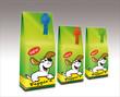 comida perros - 60295596