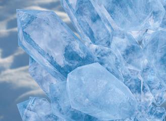 Buz Kütlesi