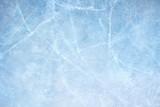 In Ketten des kühlen Eises