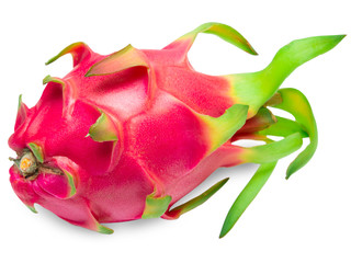 Pitahaya, dragon fruit