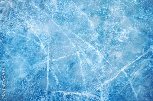 Ice blue - 60296503