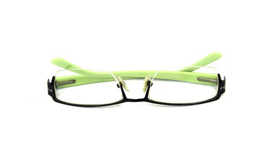 glasses old