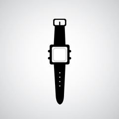 watch vector