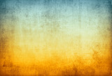 Fototapety hi res grunge textures and backgrounds