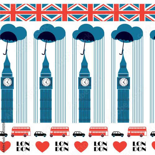 London pattern - 60302156