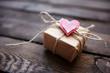 Valentine present - 60304537