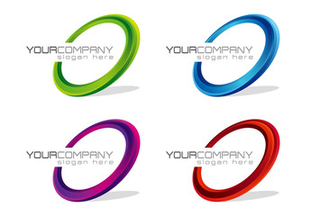Logo design pack