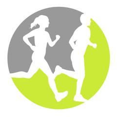 Laufsport - 78