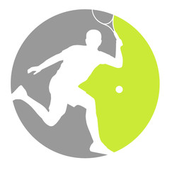 Tennis - 142