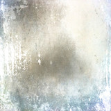 Fototapety Abstract background texture
