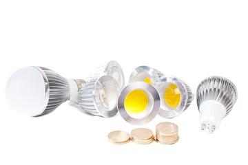 Economical Lights