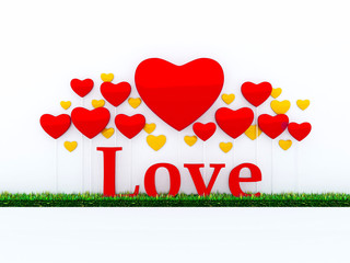 valentine's day,celebration, heart,love