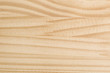 Texture di legno