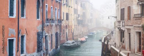 Venedig Panorama © eyetronic
