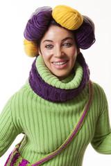 donna lana