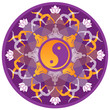 Mandala_Yoga_decorative_background