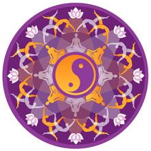 Mandala_Yoga_decorative_background