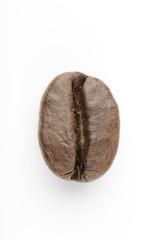 Un grano de café