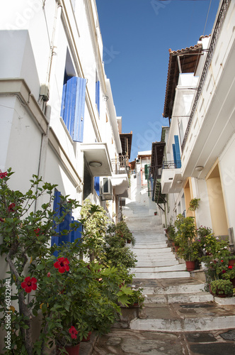 ulica-skopelos