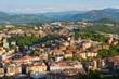 Sebastian, Basque country, Spaine