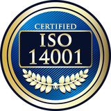 ISO 14001:2004 - Environmental Management Systems