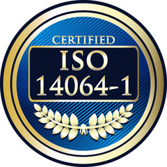 ISO 14064-1:2006