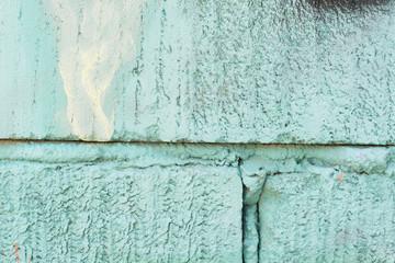 grafiti en ladrillo 3