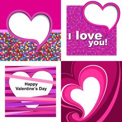 valentines day card,