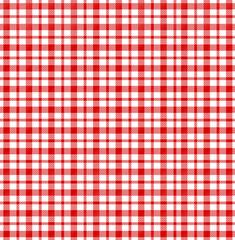 Muster Karo rot  #140115-svg01
