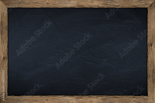 canvas print picture chalkboard