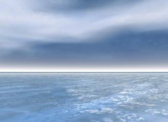 Buz Göl