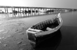 Fototapeta boat