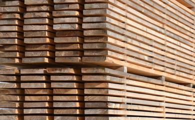 fardeaux de bois